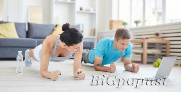 online, treningtrenirajte, od, kuce, 3x, nedeljno, po, ceni, od, 3600, rsd, mesec, dana