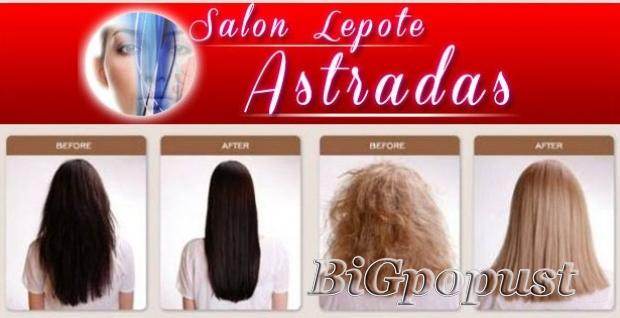 organic, , trajno, ispravljanje, kose, , preparat, na, bazi, vocnih, kiselina, 4, faze,