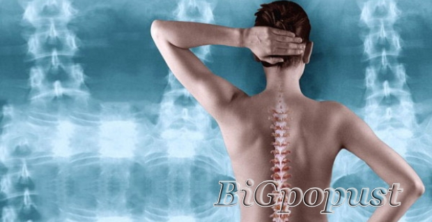 osteoporoza, panel, kalcijum, fosfor, paratiroidni, hormon, pth, i, vitamin, d3