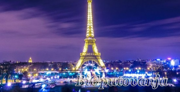 pariz, , avionom, , 16042020,