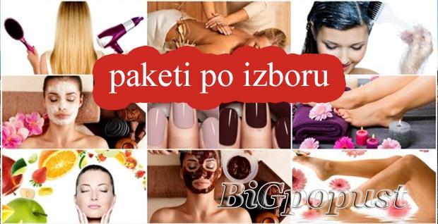 ponuda, kojoj, necete, odoleti, , 20, frizerskih, i, kozmetickih, uslugau, salonima, astradas,