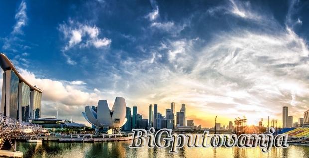 singapur, , bali, 15, dana, , hotel, 3, avion, , vodic, na, srpskom, jeziku, za, vreme, boravka, vec, od, 1499e