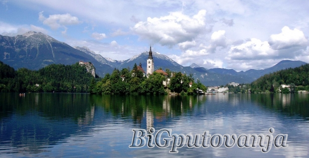 slovenija, , riznica, prirodnih, lepota, ljubljana, , 2, noenja, obilasci, kocjenske, jame, piran, koper, vrba, bled, kofja, loka, , doplata, u, agenciji,