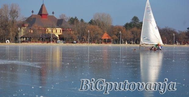 subotica, paliko, jezero