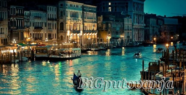 venecija, bez, noenja, , 090811082019