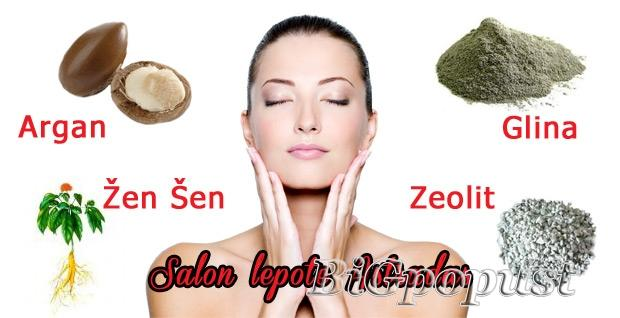 zaustavite, godine, tretmani, za, podmladjivanje, i, zatezanje, lica, prirodnim, organskim, maskama, en, en, argan, glina, zeolit, , drenaza, lica