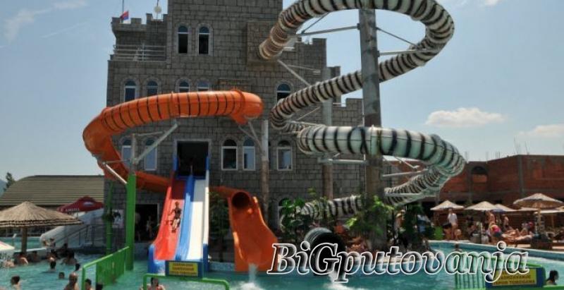 Banja Ždrelo - jednodnevni izlet po ceni do 990 rsd 4