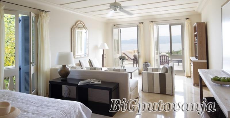 KIPAR - Limassol - (individualni polasci i hoteli po izboru 2*-5* sa odabranom uslugom) vec od 31e po osobi dnevno 3