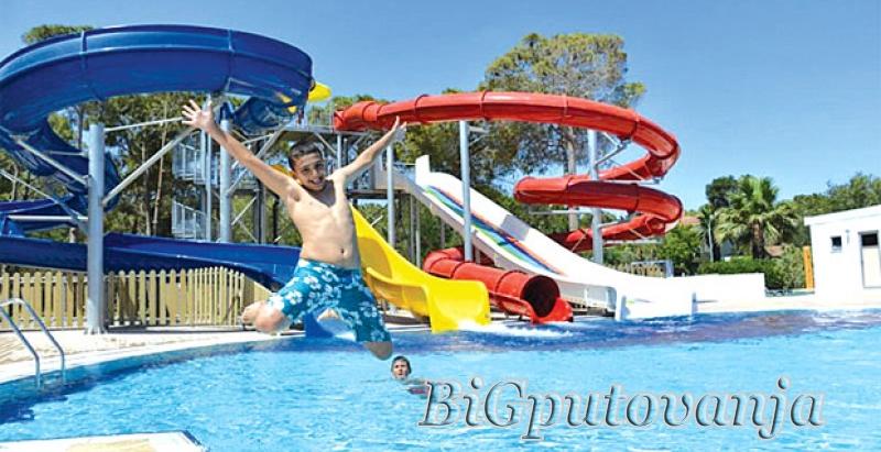KIPAR - Limassol - (individualni polasci i hoteli po izboru 2*-5* sa odabranom uslugom) vec od 31e po osobi dnevno 2