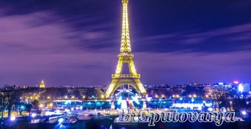 PARIZ - AVIONOM - 16.04.2020.  1