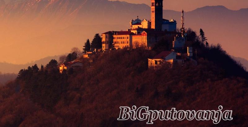 Poklonicko putovanje Sveta Gora-Pefkohori 2